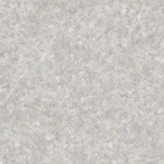 Papier peint Bohemian Texture Ivory Mulberry