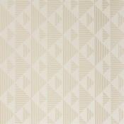 Papier Peint Kappazuri  Graphite Designers Guild