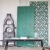 Papier Peint Tulsi Designers Guild