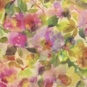 Papier Peint Surimono  Berry Designers Guild