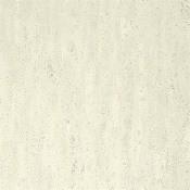 Papier Peint Shirakawa  Chalk Designers Guild