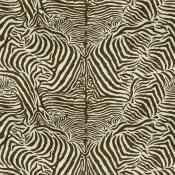 Tissu Equus Cocoa House of Hackney