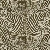 Papier peint Equus Cocoa House of Hackney