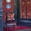 Velours Majorelle House of Hackney