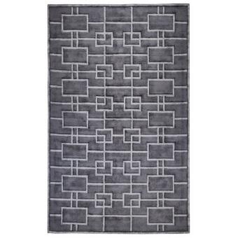 Tapis Rheinsberg Granite 160x260 cm Designers Guild