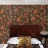 Papier peint Majorelle House of Hackney