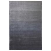 Tapis Capisoli Granite 160x260 cm Designers Guild
