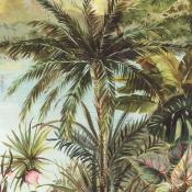 Panneau Tropical Tropical Eijffinger