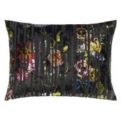 Coussin Babylonia Nights Soft Crepuscule Multicolore Christian Lacroix