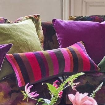 Cassia Cushion Alchemilla Designers Guild