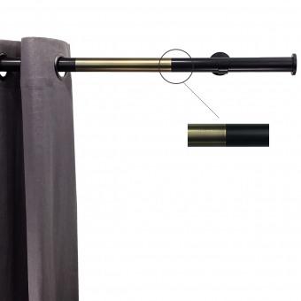 Select Rod Dis black 100 cm Getynd