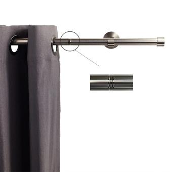 Linea 20 Rod Cap 102 cm Getynd