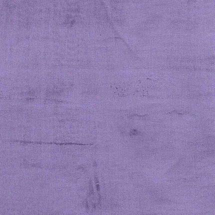 Tissu Nefele Etro Viola 6526-0001-7 Etro
