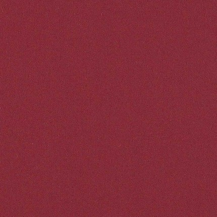 Tissu Stirling Etro Ebano 6534-1-9 Etro