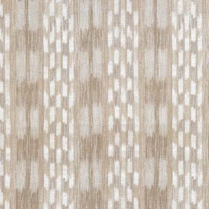 Tissu Dornie Etro Naturale 90033J-6413-1 Etro