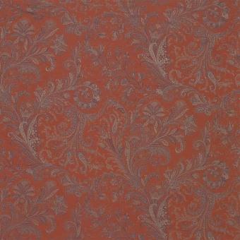 Tissu Maracanda Coral Etro