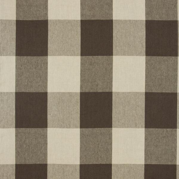 tissu brera mattone designers guild. Black Bedroom Furniture Sets. Home Design Ideas
