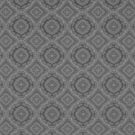 Tissu Aristotelia Etro Tabacco 6536-1-31 Etro