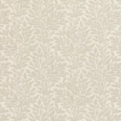 Tissu Kelso Embroidery Sandstone Romo