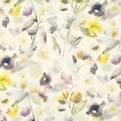 Tissu Mariola Orchid Romo
