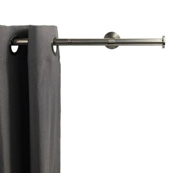 Linea 20 Rod Dis 102 cm Getynd