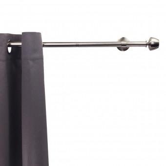 Linea 20 Rod Apple 102 cm Getynd