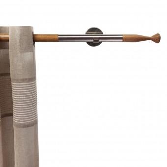 Ottawa Rod Natural Oak 100 cm Getynd