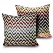 Coussin Vernal 40x40 cm Missoni Home