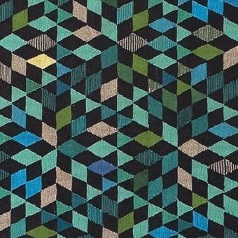 Diamond Applegreen rug 200x300 cm Golran