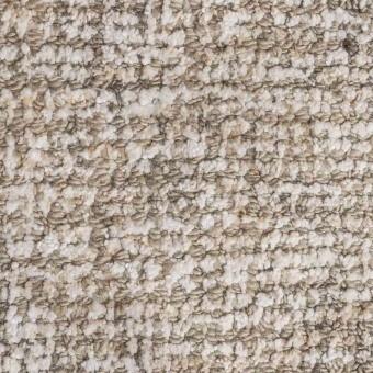Tweed Gris Taupe Rug 170x240 cm Nobilis