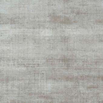 Patine Gris Clair Rug 170x240 cm Nobilis