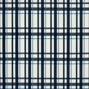 Tissu Tilsitt Cobalt Designers Guild
