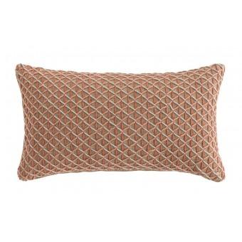 Raw Cojin Cushion Blue Gan Rugs
