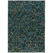 Tapis Diamond Applegreen 240x160 cm Golran