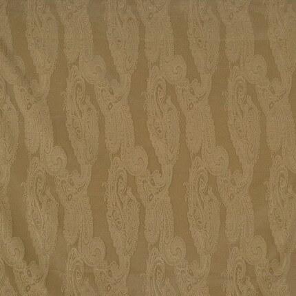 Tissu Kallima Etro Bronzo 6523-0001-4 Etro