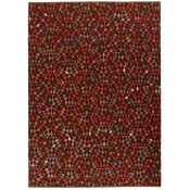 Tapis Diamond Strawberry 240x160 cm Golran