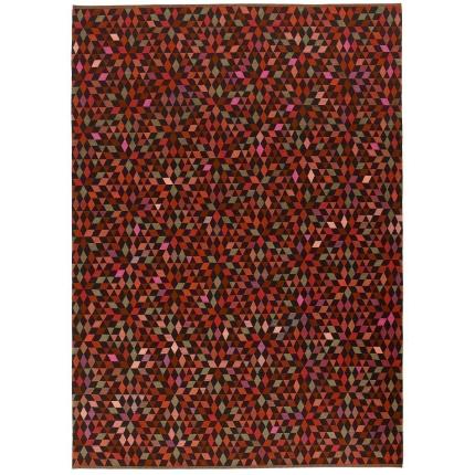 Tapis Diamond Strawberry Golran 240x160 Diamond Strawberry Golran