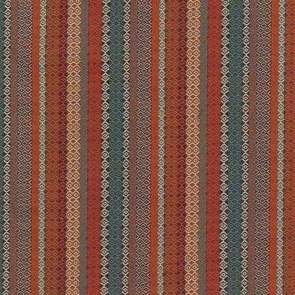 Tissu Ilmok Etro Arlecchino 6568-1-2 Etro