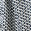 Tissu Ceramic Lelièvre