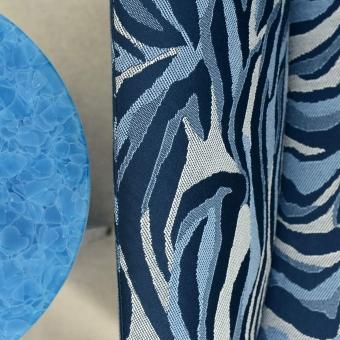 Sauvage Fabric Alicante Lelièvre