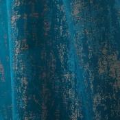 Tissu Antica Lapis Lelièvre