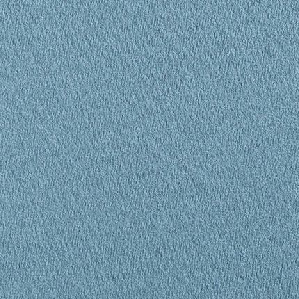 Doublure obscurcissante Boréal Houlès Pacifique 11085-9603 Houlès