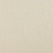 Doublure Coton Silice Houlès