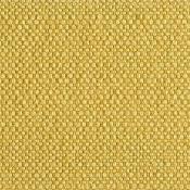 Tissu Inca Cire Houlès