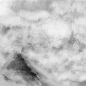Panneau Bruma Storm Coordonné