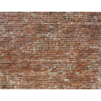 Panneau Bricks Coordonné Brick 6800619N Coordonné
