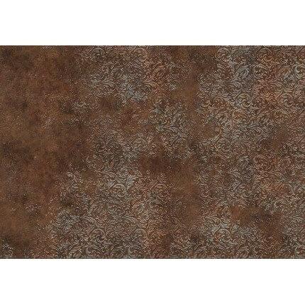 Panneau Brocade Coordonné Copper 6800621N Coordonné