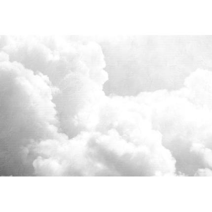 Panneau Clouds Coordonné Grey 6800701N Coordonné