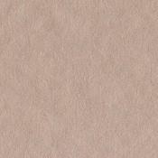Papier peint Plaster Cuivre Eijffinger