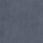 Papier peint Lucid Bleu Eijffinger